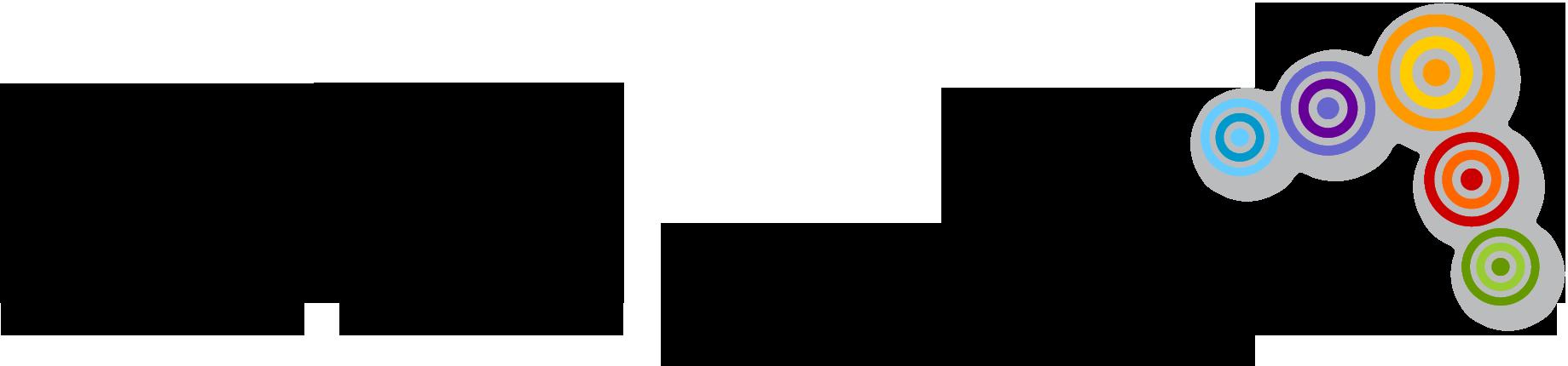 KK_Branding Pays logo
