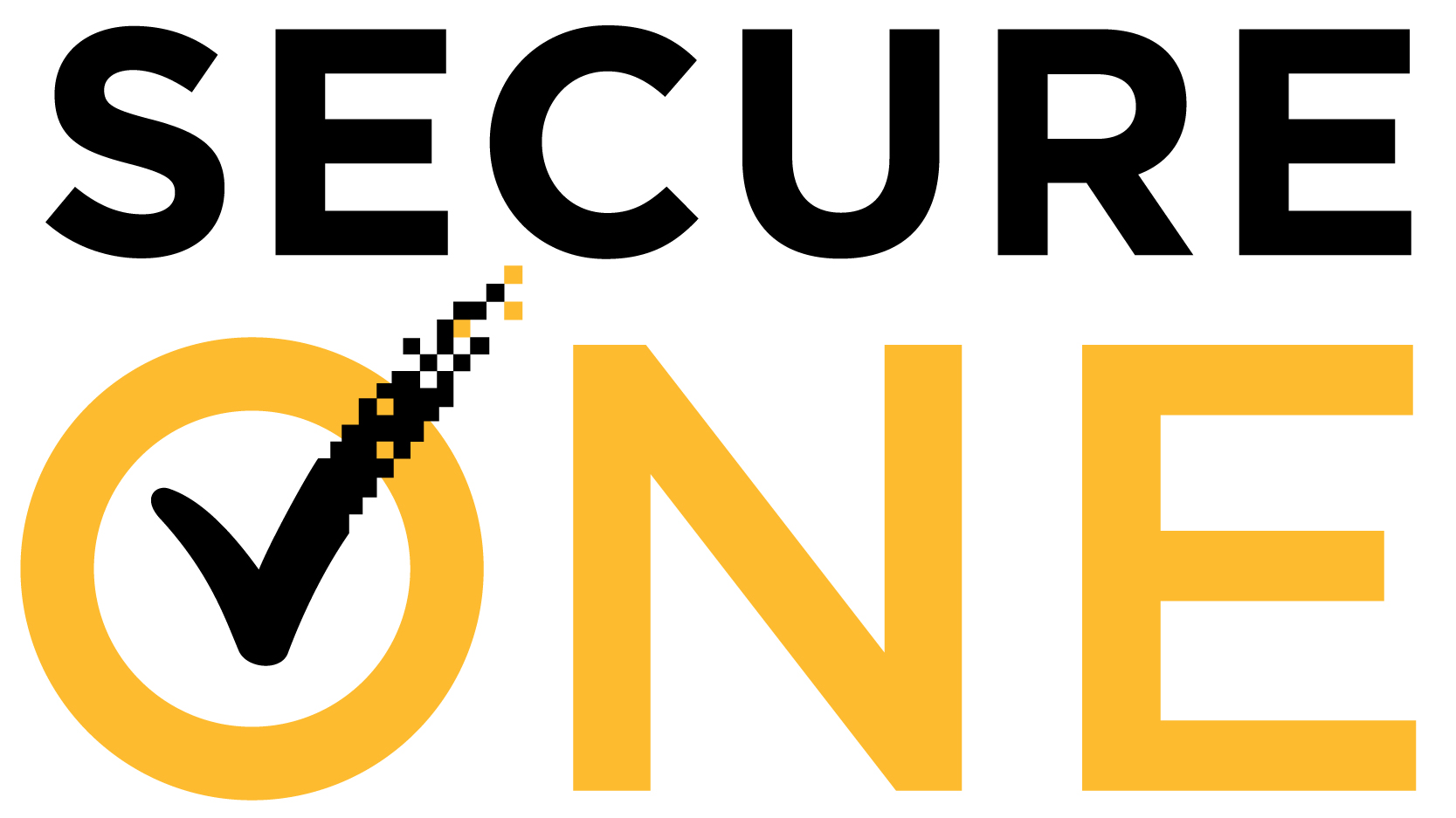SecureOneLogo