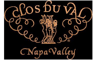 closduval-logo@2x
